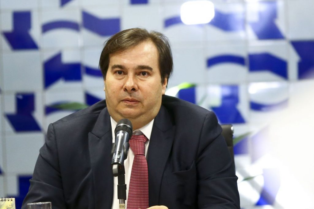 empréstimo compulsório Brasil Competitivo