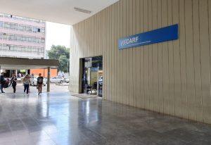 Ministério da Economia publica portaria com parâmetros nos casos de desempate no Carf