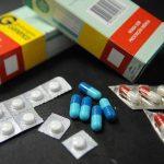 Judicialização da saúde, direito á saúde