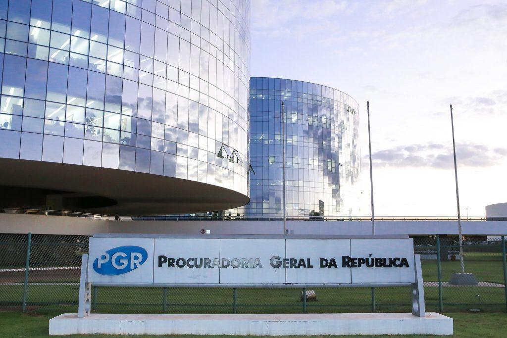 Voto de qualidade: PGR entra com ADI no STF