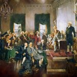 constitucionalista, direito, quinze dicas
