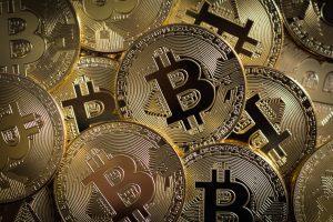 moeda virtual, bitcoin, criptomoeda