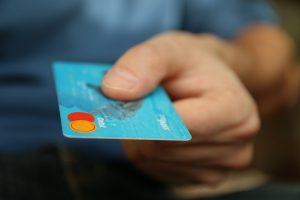 cartões corporativos, gastos públicos
