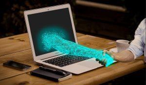 tecnológica, inovação