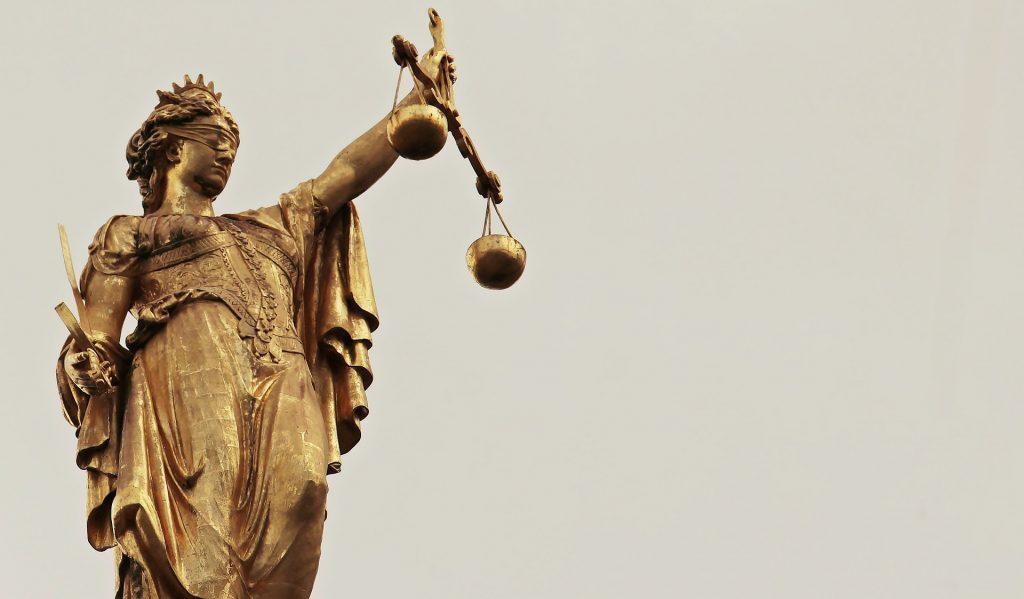 juiz, imparcial, processo penal