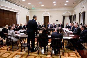 Business Roundtable, liberdade econômica