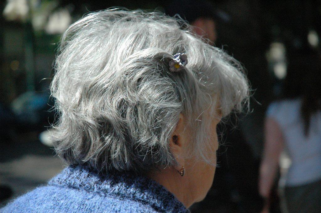 aposentados, aposentadoria, direito adquirido