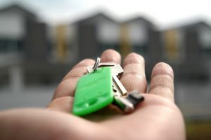 juros de mora, contrato de compra e venda de imóvel