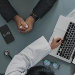 dados pessoais, aplicativos de saúde, dados públicos