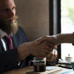 extinção do contrato de trabalho