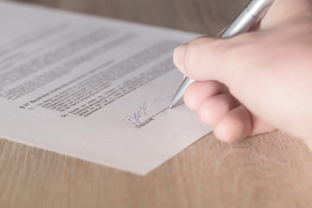 contratos de seguro, sub-rogação, segurador