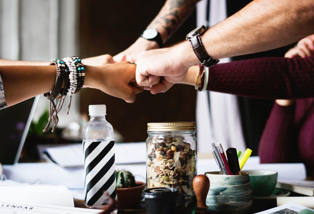 antitruste, cooperativas, direito de concorrência