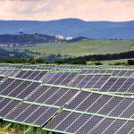 propriedade rural por estrangeiros; gerão de energia