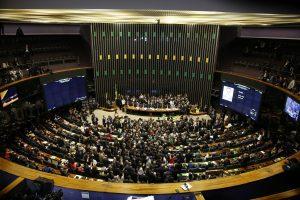 medida provisória, executivo e legislativo; urgência de governo