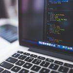 software, jurídica