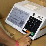 PSL prazos de filiação adiamento de eleições