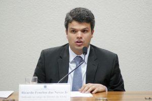 Ricardo Fenelon