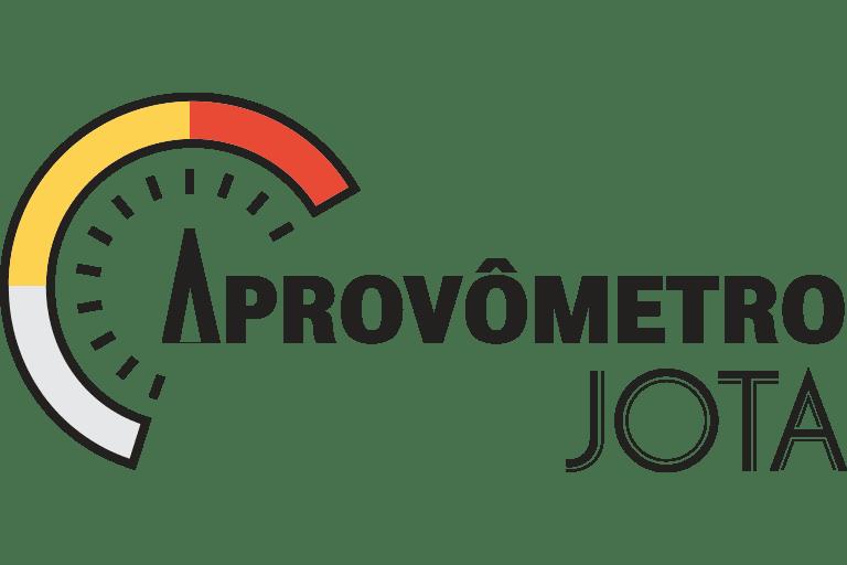 Aprovômetro Reforma da Previdência e do PL do Saneamento