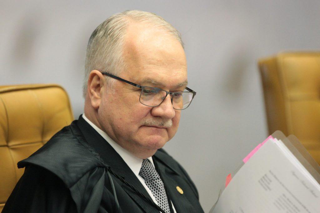 michel temer JBS depoimento escrito presidente da República