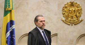 twitter juiz de garantias fundef reforma administrativa