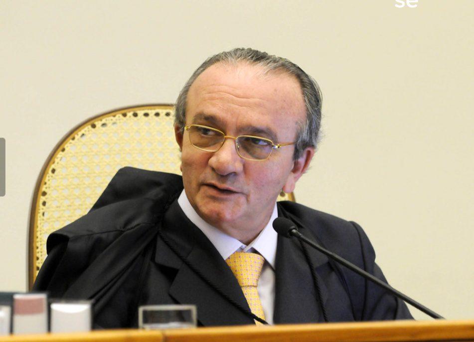 Asfor Rocha