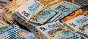 Combate à corrupção no Brasil é desafio de toda a sociedade