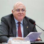 Arnaldo Jardim