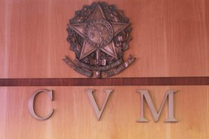 CVM Tokens utilities