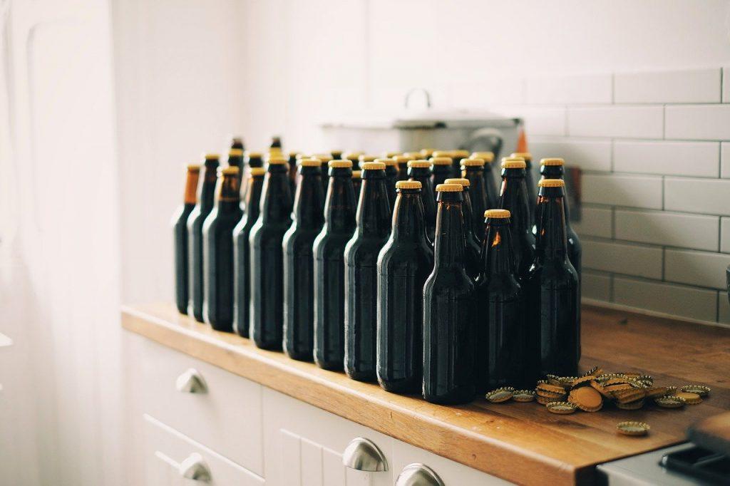 cerveja-ambev-lucro-no-exterior