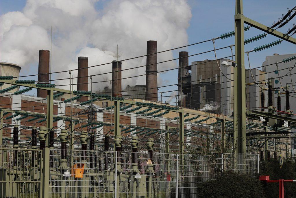 Conta de Desenvolvimento Energético é tributável, decide Carf