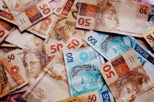 Tributaristas defendem segunda onda de auxílios fiscais para ajudar empresas