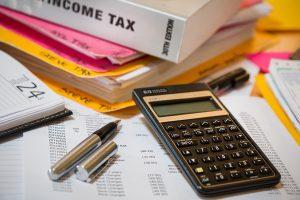 CBS pode tributar lucros, dividendos e resultados, analisam tributaristas
