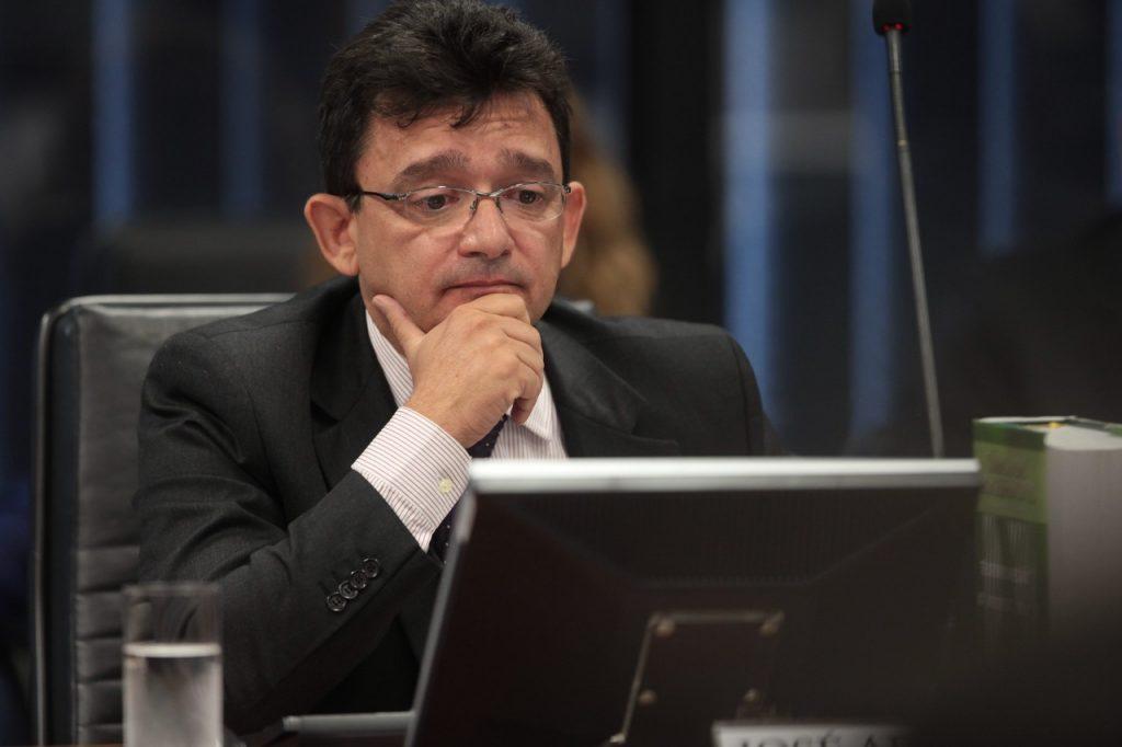 José Adonis
