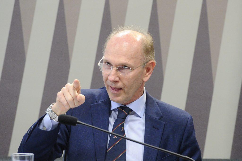 Adalberto Tokarski