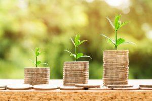 economia sustentavel