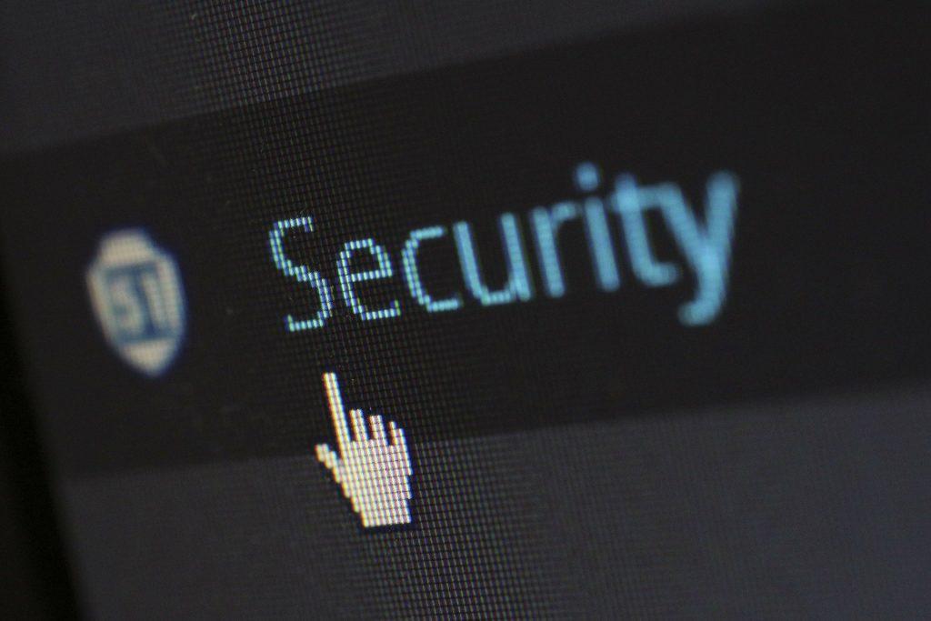 Image result for Proteção de dados e expectativas para 2020