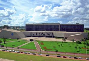 STJ retorna com julgamentos em sessões virtuais e altera calendário