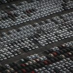 locadoras de carros