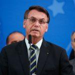 hedge, sistema s Bolsonaro redução de salário