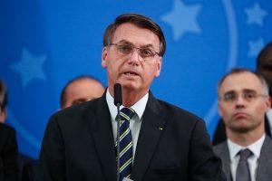 sistema s Bolsonaro redução de salário