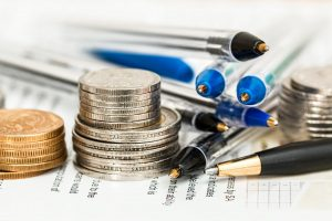 Auditores fiscais propõem medidas para conter impacto fiscal gerado por covid-19