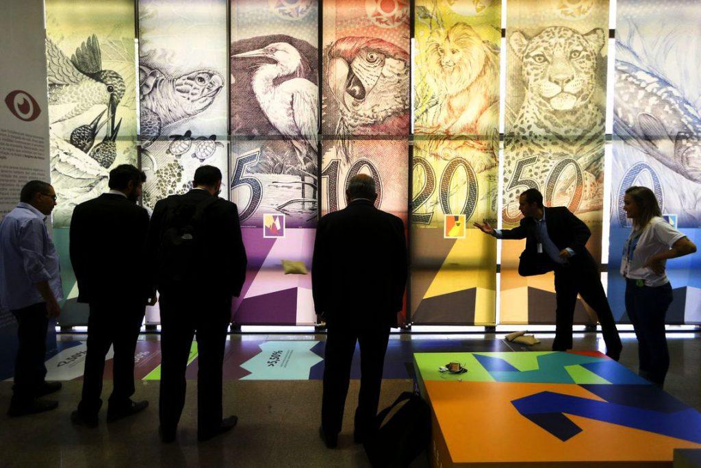 consignados Retaliação federativa Crise fiscal brasil 2021