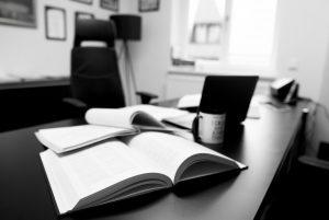 escritórios de advocacia covid-19