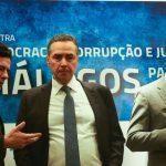 Lava Jato Barroso
