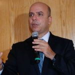Carlos da Costa: Congelamento de medicamentos não deve durar mais de 60 dias