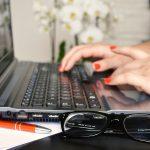 conciliação online
