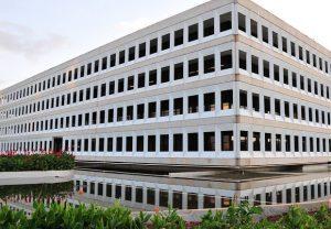 TCU Receita Federal cautelares
