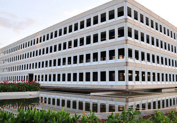 TCU Receita Federal