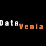 Podcast Big Data Venia