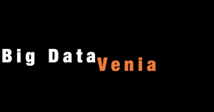 Podcast Big Data Venia